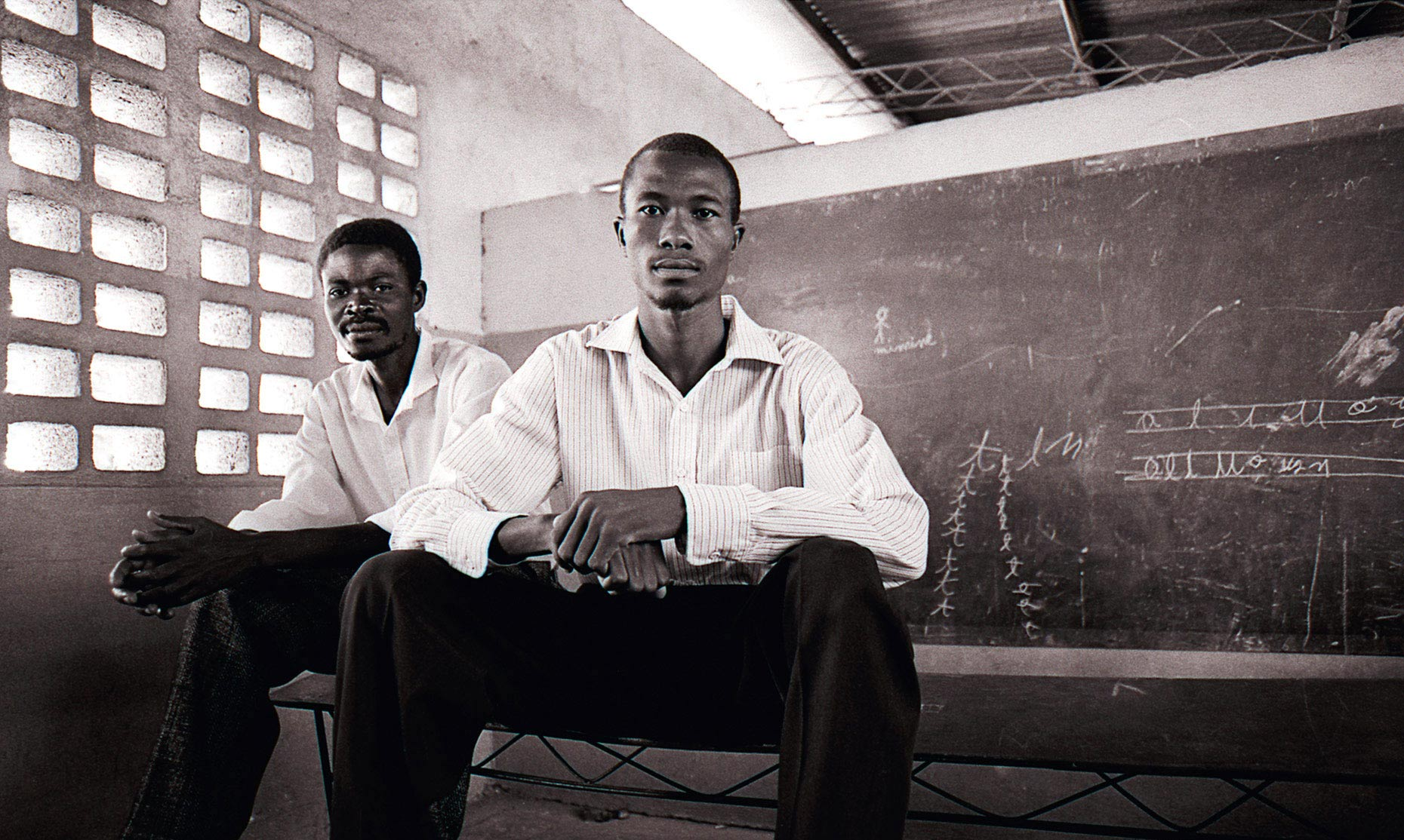 L_haiti-teachers
