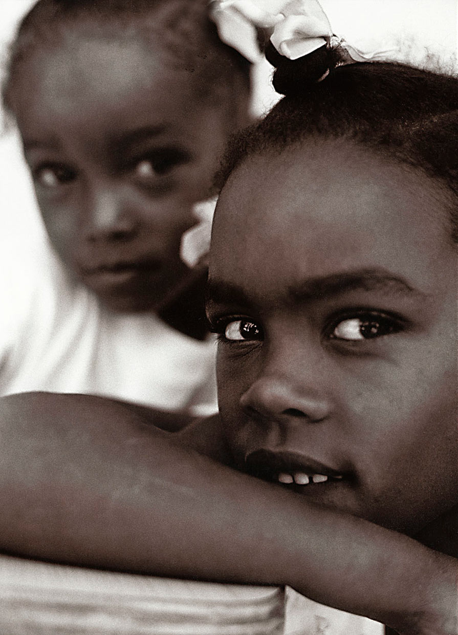 haiti-girls